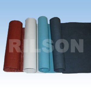 Asbestos Latex Sheet (RS-5012) pictures & photos