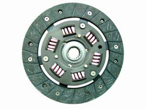 Auto Clutch Disc (803118) pictures & photos