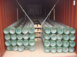 Octg-API Oilfield Casing Pipe 13-3/8 ′′ in Stock pictures & photos