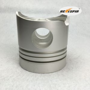 Diesel Engine Piston 6D15 for Mitsubishi Auto Spare Part Me032593 pictures & photos