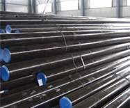 Tool Die Steel/ Mould Steel 9CrWMn /SKS3/ O1