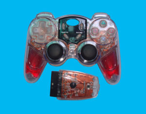 Wireless Joypad/Game Pad