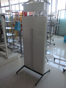 Retail Store Display Rack/Display Stand/Banner pictures & photos