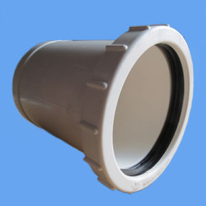 PVC Thread Expansion Joint (PVC-13963)