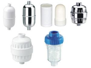 Shower Filter (KK-TP-10) pictures & photos