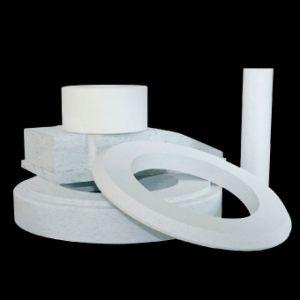 Calcium Silicate Board 1000c pictures & photos