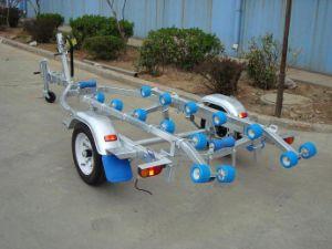 Jet Ski Trailers (FRPYS330AR)
