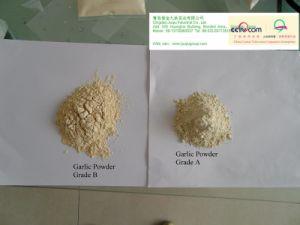 Jq New Dehydrated Ad Dried Bulk Garlic Powder 80-100mesh