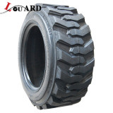 Wheel Loader Tire/Tyre (10-16.5 12-16.5) pictures & photos