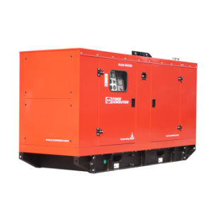 62Kva Deutz Diesel Generator with Canopy pictures & photos