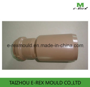PVC Collapsible Core Fitting Mould
