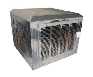 30000BTU Evaporative Air Cooler/ Evaporative Air Conditioning/ Evaporative Air Conditioner pictures & photos