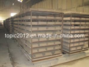 Insulating Fire Bricks Light Weight 1300/1400