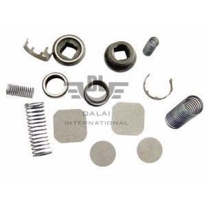 Kamaz Compressor Repair Kits, Gasket Set, Gasket Kits pictures & photos