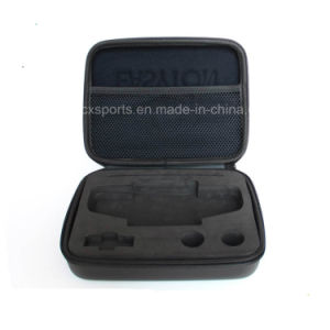 Hot Selling Shockproof EVA Carrying Box Protective Case pictures & photos