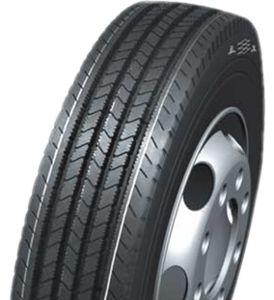 Truck Tyre/TBR Tire