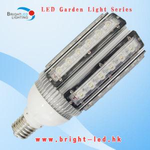 36W LED Garden Light Bulbs Flood Light pictures & photos