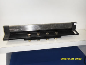 Elevator Parts T-Type Guide Rails (T75-3/B)