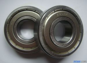 Only Provide Best Quality Precision Bearing 6305 pictures & photos