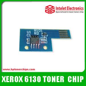 XEROX 6130 TONER CARTRIDGE CHIP