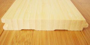 Nauf Bamboo Flooring