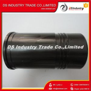 Cylinder Liner, Piston, Ring Nt855 Engine Cylinder Liner 3055099 pictures & photos
