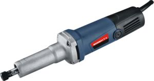 Electric Die Grinder (KD6025D)