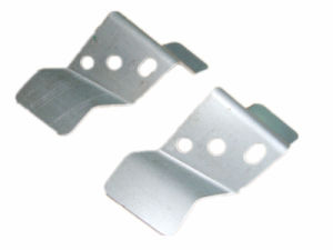 Stamping Die for Auto Parts (Ford) pictures & photos