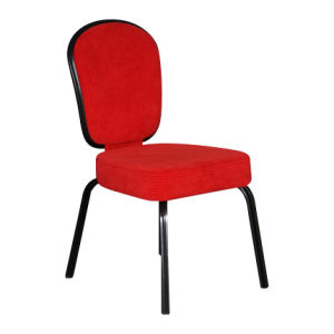 High Quality Leisure Furniture Fabric Poker Gamble Casino Chairs (FS-G116) pictures & photos