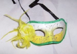 Party Masks -1 pictures & photos