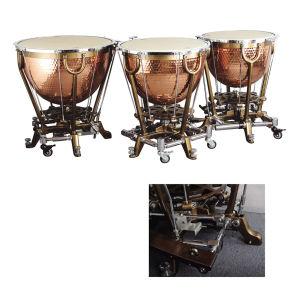 Professional Copper Timpani (TC-800) pictures & photos