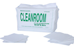 Dust-Free Wiping Paper and Cloth pictures & photos