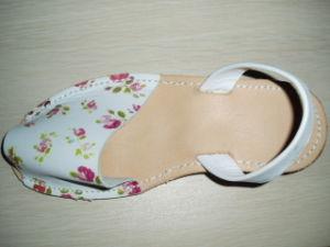 Lady′s Shoes