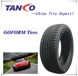 Gorform Car Summer/ Winter Tire pictures & photos