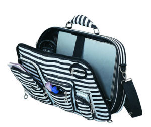 Ladies Laptop Bag (A-007)
