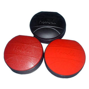 Neoprene CD Bag, Neoprene CD Case, Neoprene CD Holder (SW5003)