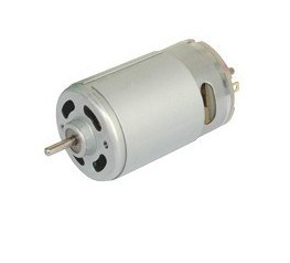 China 110v High Voltage High Speed Dc Ac Motor China