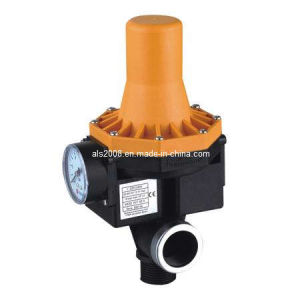 Pressure Switch (HYSK108)