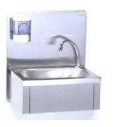 S/S Hand Sinks -4 pictures & photos