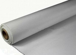 Glass Fiber Cloth for Thermal Insulation pictures & photos