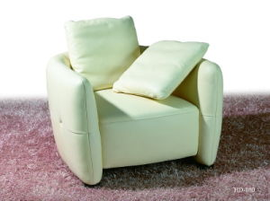 Leisure Sofa (HD-100)