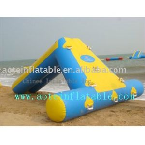 Water Toys (CW-2002)