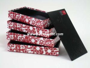 PB Gift Box (PB-0032)