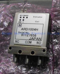 Relay for Panasonic (ARD1004H ARD15105 ARD15124)