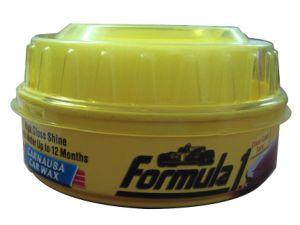 Formula 1 Car Wax (PE-790)