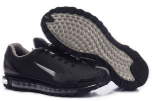 Sport Shoes / Sneaker (2003 36-46)