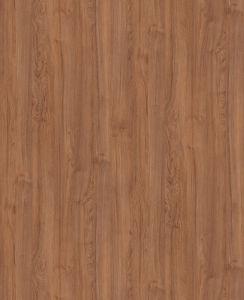 Decorative Melamine Paper (HB-40523P)