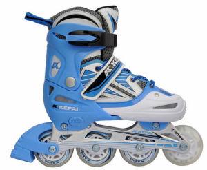Inline Skate (F1-V2)