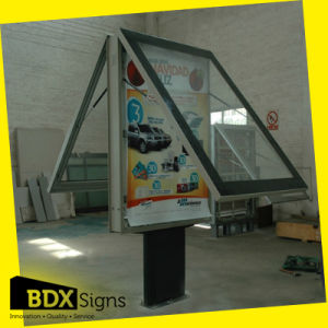 Bdx Scrolling Signs / Light Box 349 pictures & photos
