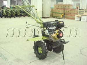 Power Tiller Gt-8A pictures & photos